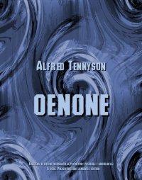 Oenone - Alfred Lord Tennyson - ebook