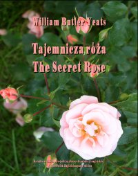 Tajemnicza róża. The Secret Rose