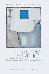 Filozofia religii. Kontrowersje