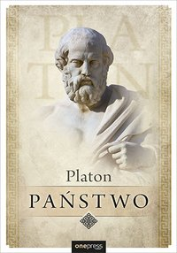 Państwo - Platon - audiobook