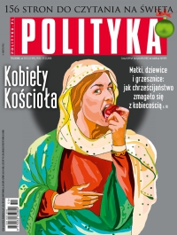 Polityka nr 51/52/2018