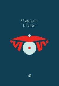 Mów - Sławomir Elsner - ebook