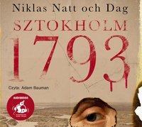 Sztokholm 1793