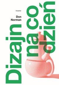 Dizajn na co dzień - Don Norman - ebook