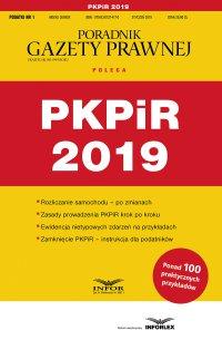 PKPiR 2019
