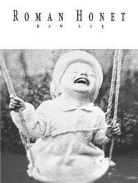 Baw się - Roman Honet - ebook