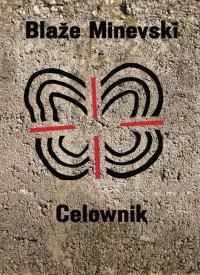 Celownik - Blaže Minevski - ebook