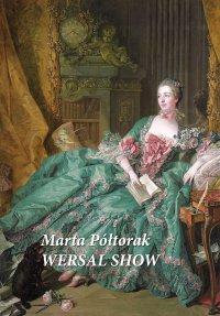 Wersal show