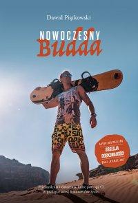 Nowoczesny Budda - Dawid Piątkowski - ebook