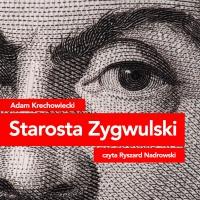 Starosta Zygwulski