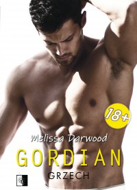 Gordian. Grzech - Melissa Darwood - ebook