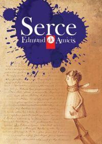 Serce - Edmund de Amicis - audiobook
