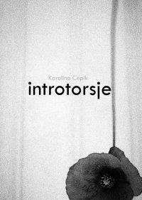 Introtorsje