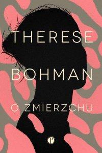 O zmierzchu - Therese Bohman - ebook