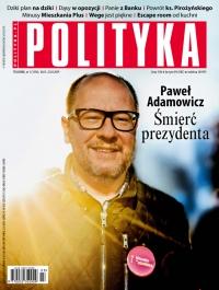 Polityka nr 3/2019