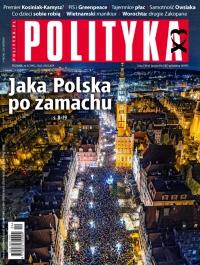 Polityka nr 4/2019