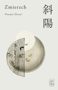 Zmierzch - Osamu Dazai - ebook