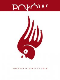 Połów. Poetyckie debiuty 2016 - Opracowanie zbiorowe - ebook