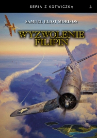Wyzwolenie Filipin - Samuel Eliot Morison - ebook