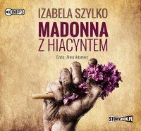 Madonna z hiacyntem