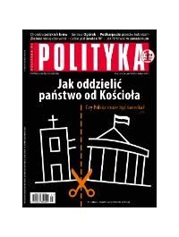 Polityka nr 7/2019
