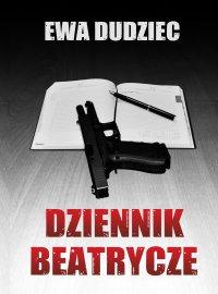 Dziennik Beatrycze