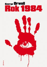 Rok 1984 - George Orwell - ebook
