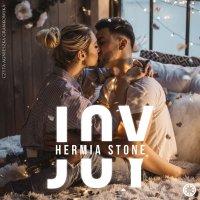 Joy - Hermia Stone - audiobook