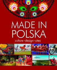 Made in Polska - Krzysztof Żywczak - ebook