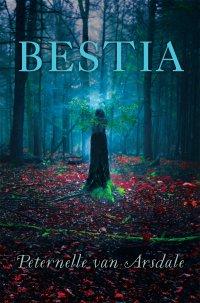 Bestia - Peternelle van Arsdale - ebook