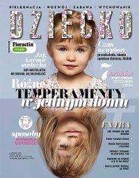 Dziecko. Wydanie Specjalne  1/2019 - Opracowanie zbiorowe - eprasa