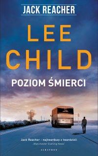 Poziom śmierci - Lee Child - ebook