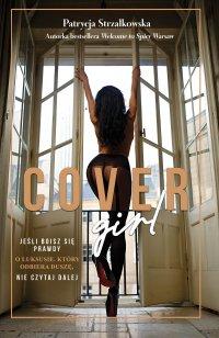 Cover Girl - Patrycja Strzałkowska - ebook