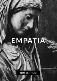 Empatia - Norbert Mo - ebook