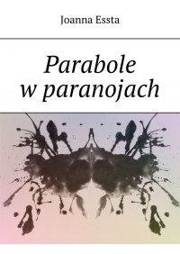 Parabole w paranojach