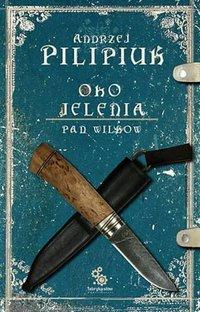 Pan Wilków - Andrzej Pilipiuk - audiobook