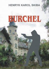 Burchel