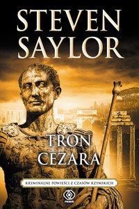 Tron Cezara