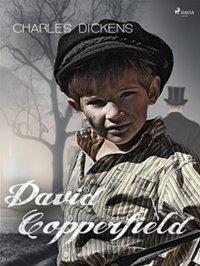 David Copperfield - Charles Dickens - ebook