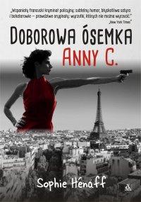 Doborowa ósemka Anny C
