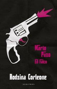Rodzina Corleone - Mario Puzo - ebook