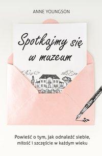 Spotkajmy się w muzeum