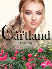 Forella - Barbara Cartland - ebook