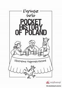 Pocket History of Poland - Dariusz Sirko - ebook