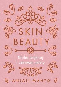 Skin Beauty - Anjali Mahto - ebook