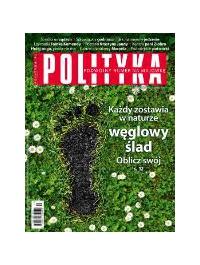 Polityka nr 17/18/2019