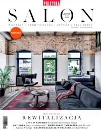 Polityka. Salon. Wydanie specjalne 1/2019 - Opracowanie zbiorowe - eprasa