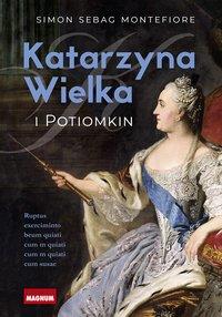 Katarzyna Wielka i Potiomkin