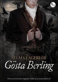 Gösta Berling - Selma Lagerlöf - ebook