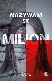 Nazywam się Milion